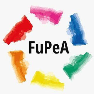 FuPeA