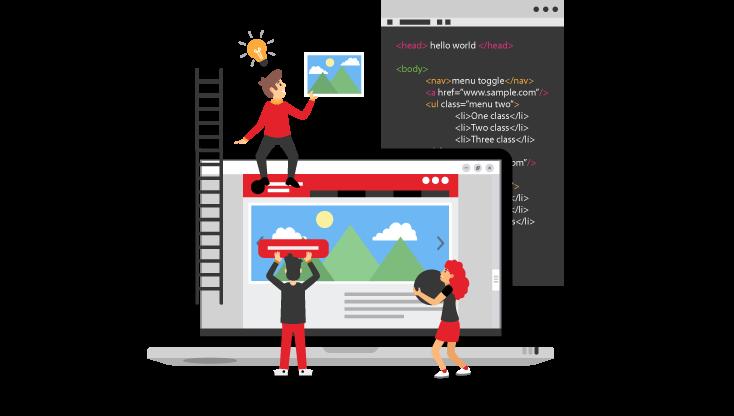 Programación Web PHP Full Stack | DePC Suite | depcsuite com - Líder