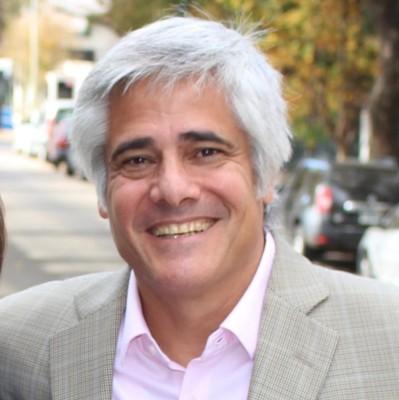 Javier Lowenthal