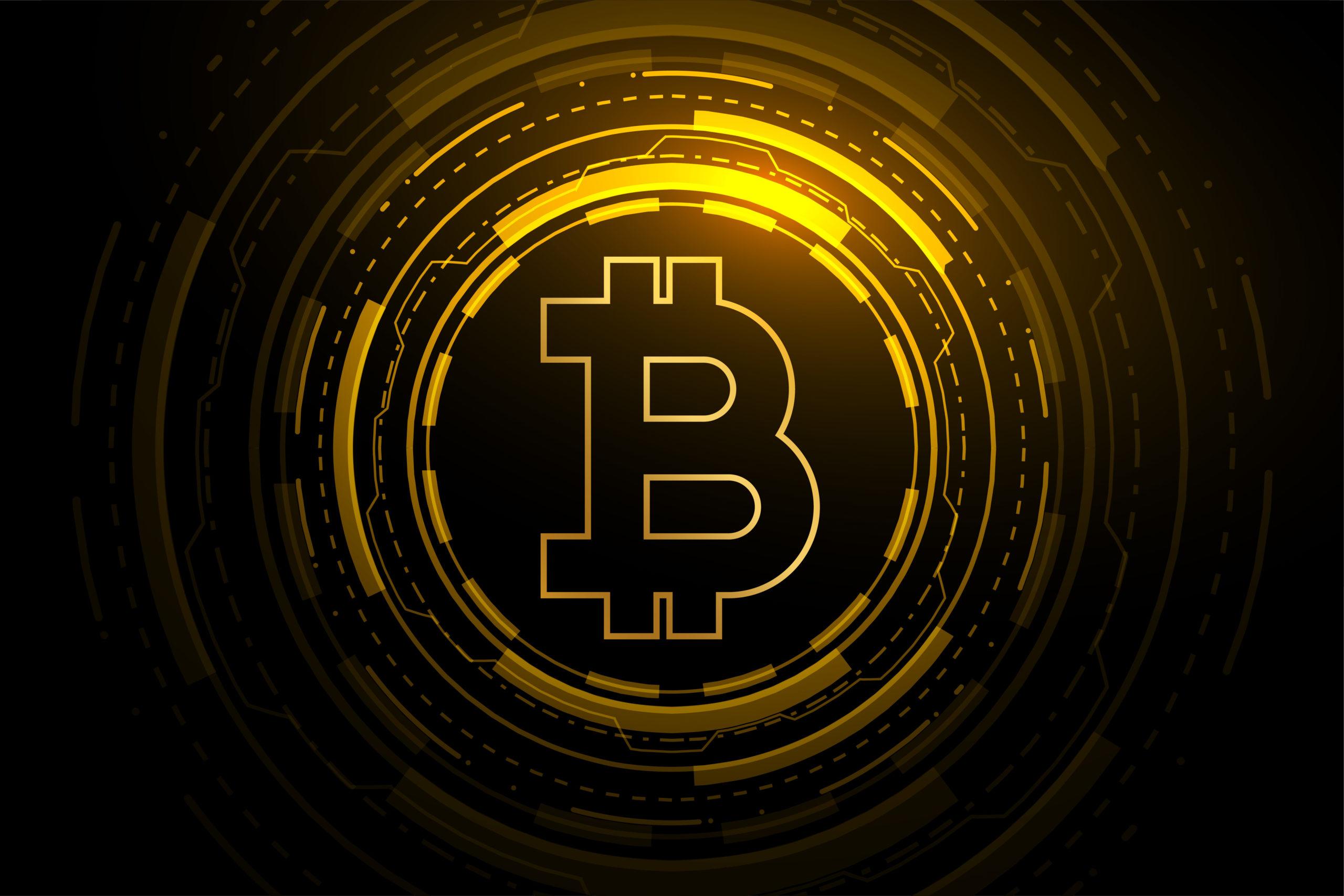 Workshop Criptomoneda Bitcoins