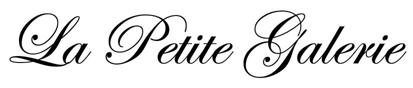 La Petite Galerie
